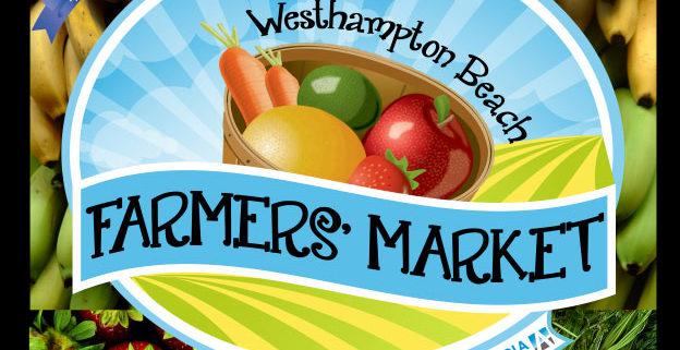 Farmer's-Market