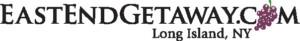 eastendgetaway.com logo
