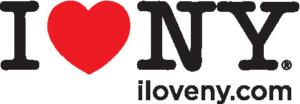 iloveny.com logo
