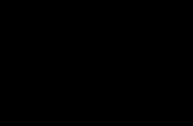 where the hamptons begin logo