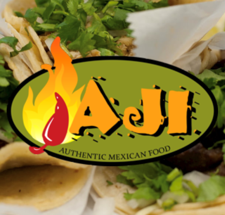 Aji Authentic Mexican Food