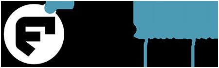 fluid imagery logo