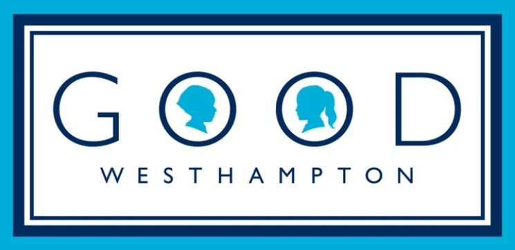 good westhampton logo