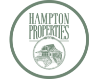 hampton properties logo