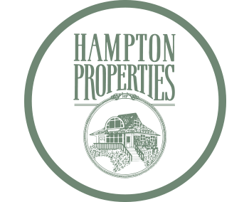 hampton properties logo