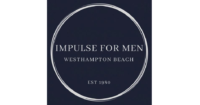 impulse for men logo