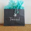 tweed logo