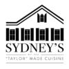 sydney's logo