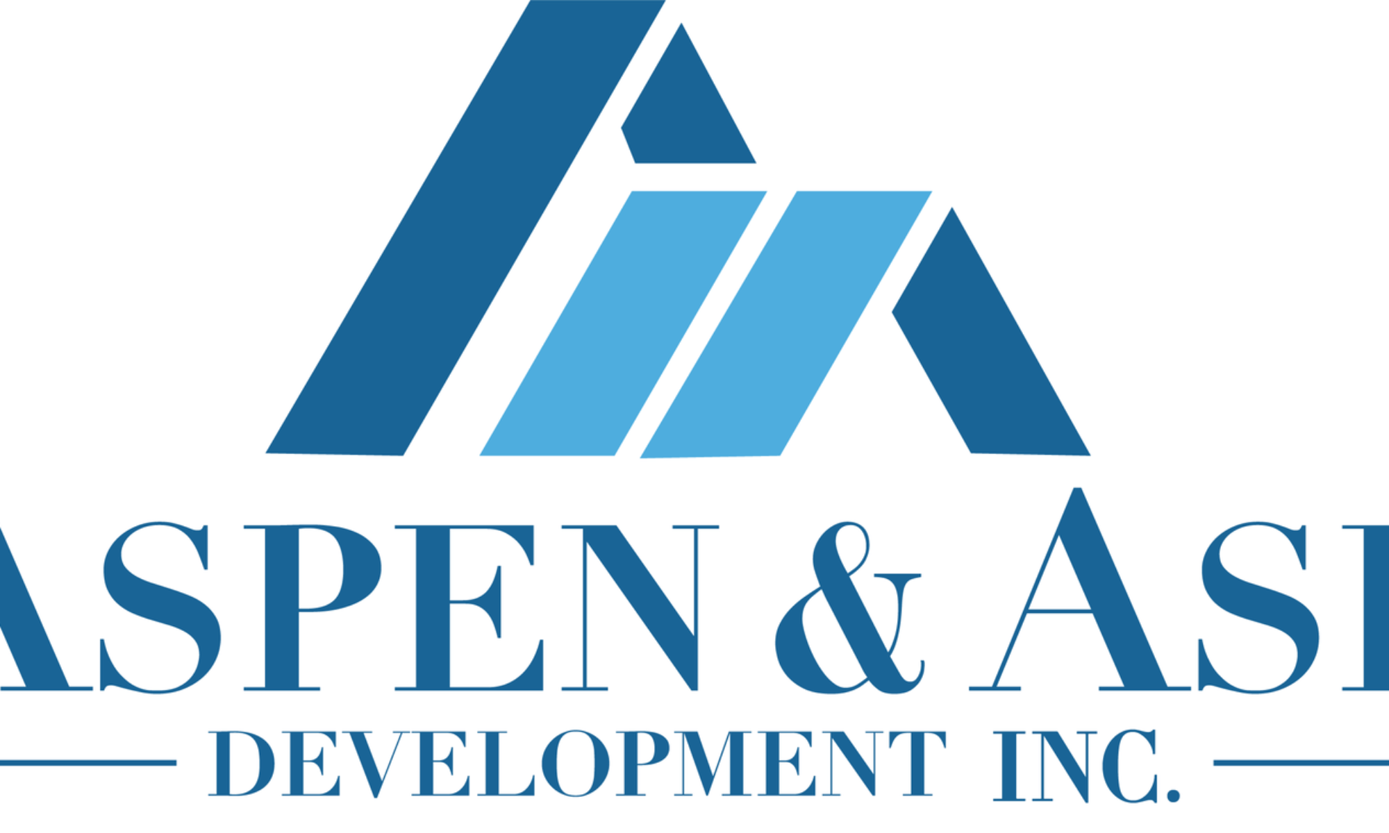 aspen & ash logo
