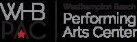 whb pac logo
