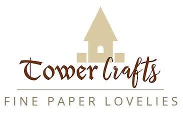tower crafts logo