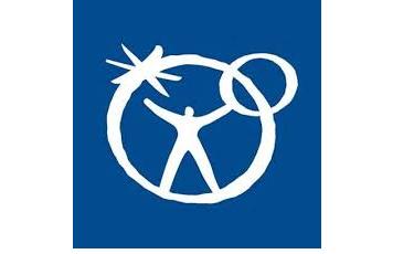 united nations fcu logo