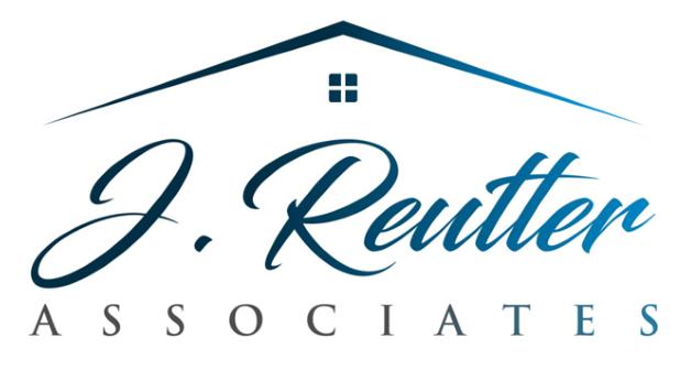 J.Reutter Associates