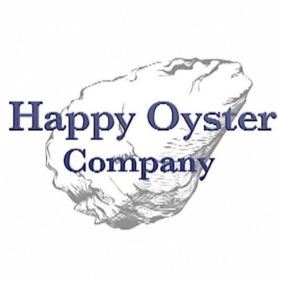 Happy Oyster Co.