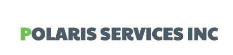 polaris services