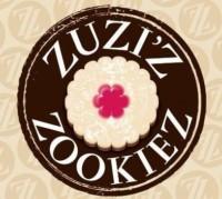 Zuzi'z Zookiez