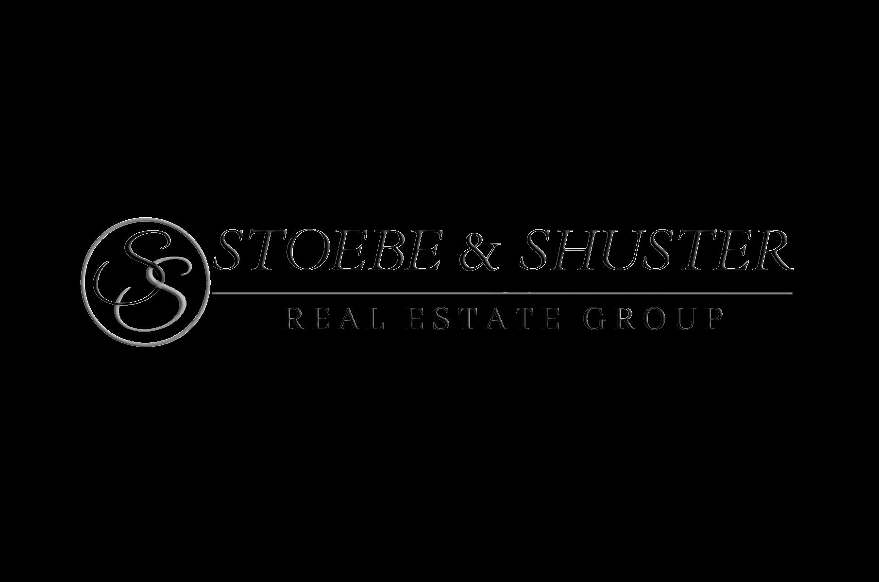 Stoebe & Shuster logo